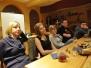 Kalibracja - 03.2009 Sczyrk