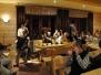 Kalibracja - Szczyrk 10.2008