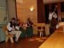 MSA + SPC Szczyrk 10.2008