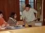 MSA +SPC wrzesień 2007