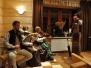 MSA+SPC Szczyrk 11.2009